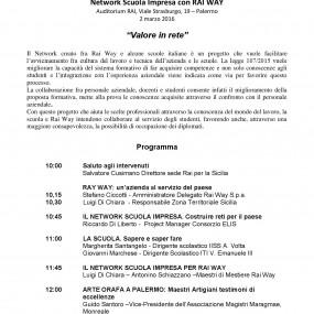 Agenda Evento RAI WAY Palermo DEF-page-001