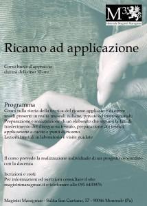RicamoApplicazione35